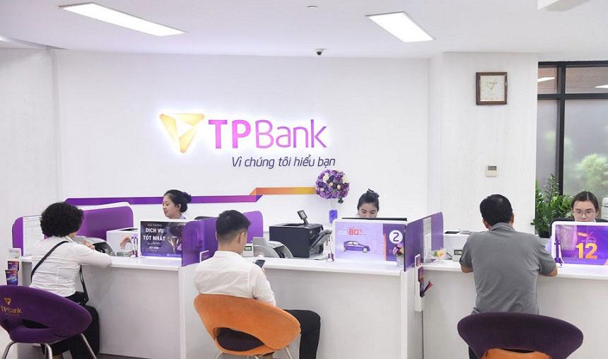 Kỹ năng của Bank teller